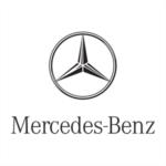 mercedes-trucks-logo