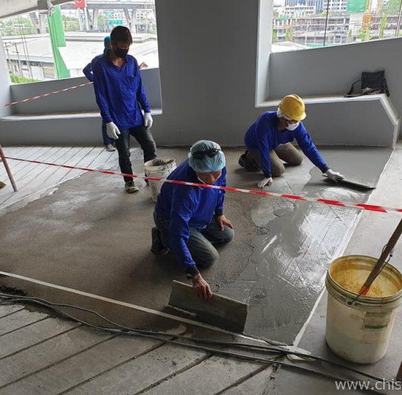 epoxy-floor hardener-2-cement4-chisanu